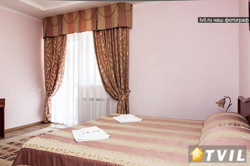 Бутик-отель Флорин, Радужная улица, 14 на 9 номеров - Фотография 20