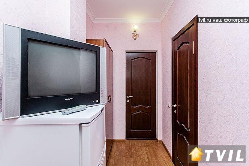 """Гостевой дом """"Ангелина"""", Партизанская улица, 31Б на 20 комнат - Фотография 38"""