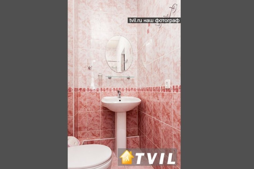"""Гостевой дом """"Ангелина"""", Партизанская улица, 31Б на 20 комнат - Фотография 30"""