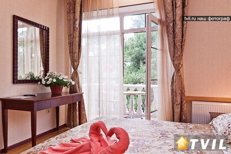 Гостевой дом Камелот, улица Шевченко, 12 на 6 комнат - Фотография 18