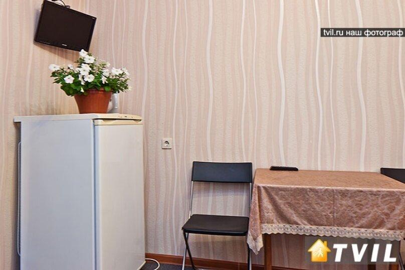 Гостевой дом Камелот, улица Шевченко, 12 на 6 комнат - Фотография 40
