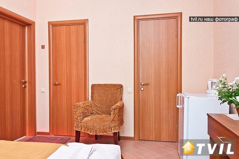 Гостевой дом Камелот, улица Шевченко, 12 на 6 комнат - Фотография 52