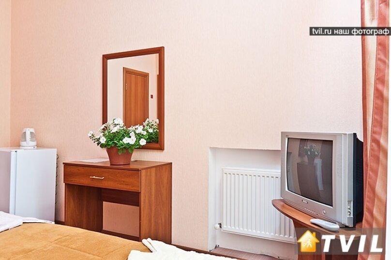 Гостевой дом Камелот, улица Шевченко, 12 на 6 комнат - Фотография 53