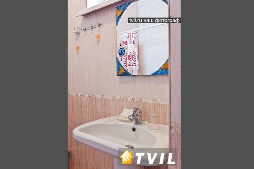 Гостевой дом Камелот, улица Шевченко, 12 на 6 комнат - Фотография 55