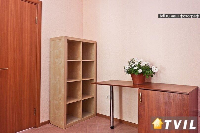 Гостевой дом Камелот, улица Шевченко, 12 на 6 комнат - Фотография 23