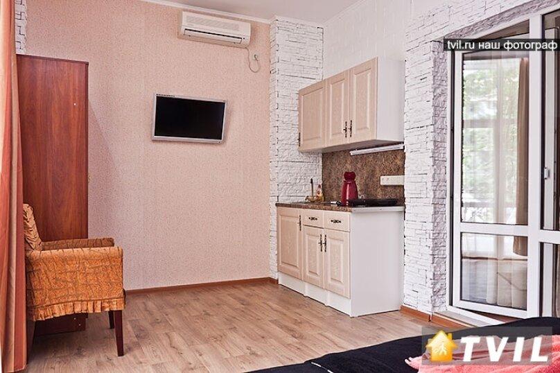 Гостевой дом Камелот, улица Шевченко, 12 на 6 комнат - Фотография 28