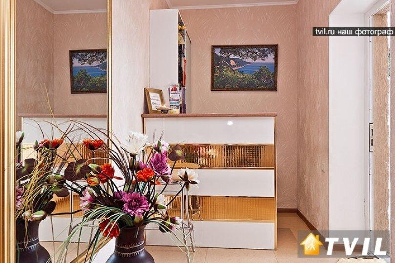 Гостевой дом Камелот, улица Шевченко, 12 на 6 комнат - Фотография 34