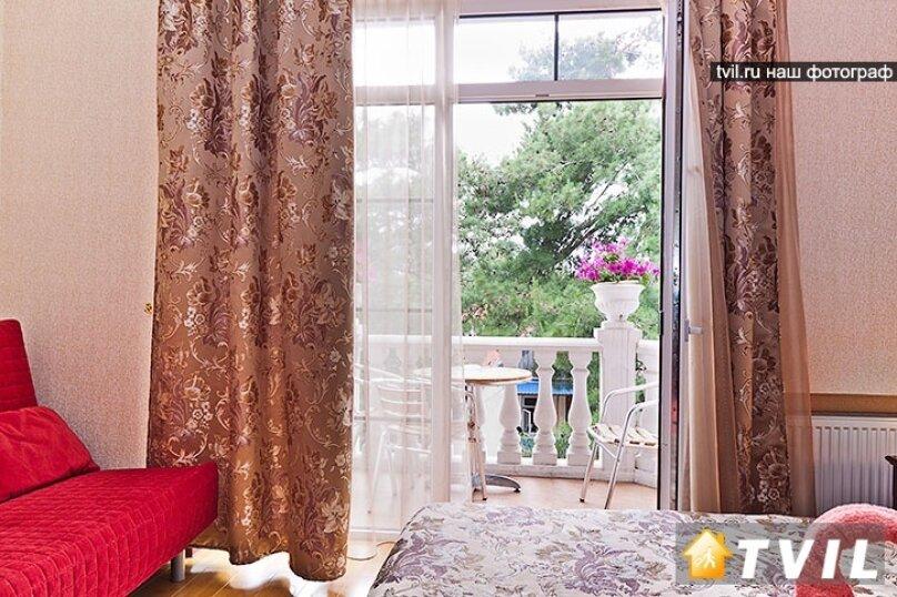 Гостевой дом Камелот, улица Шевченко, 12 на 6 комнат - Фотография 47