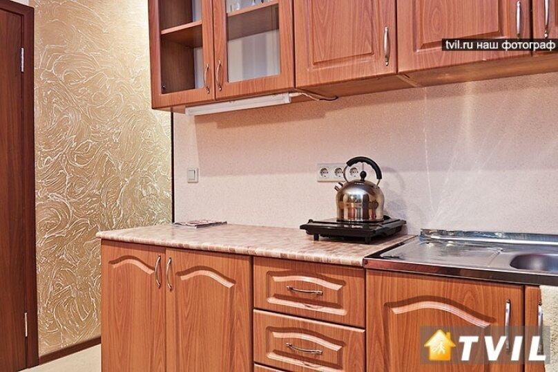 Гостевой дом Камелот, улица Шевченко, 12 на 6 комнат - Фотография 62