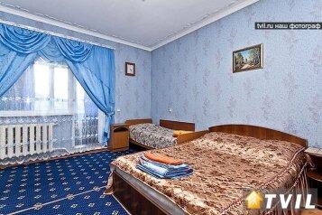 """Гостевой дом """"НИКА"""", Пролетарская улица, 98 на 6 комнат - Фотография 1"""
