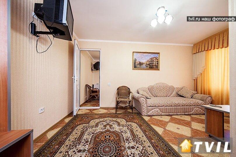 Гостиница Венера 2, Пионерский проспект, 48В на 4 номера - Фотография 22