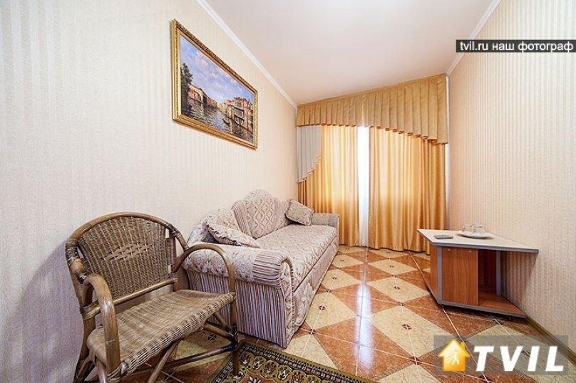 Гостиница Венера 2, Пионерский проспект, 48В на 4 номера - Фотография 23