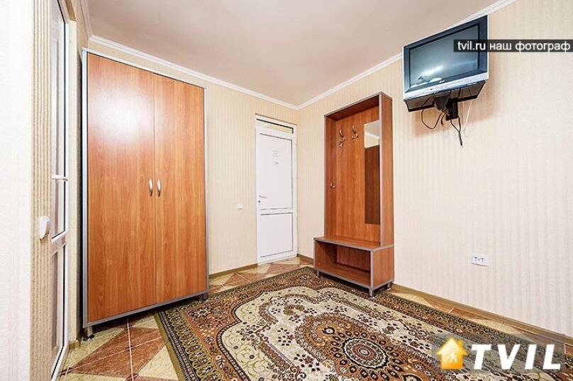 Гостиница Венера 2, Пионерский проспект, 48В на 4 номера - Фотография 24