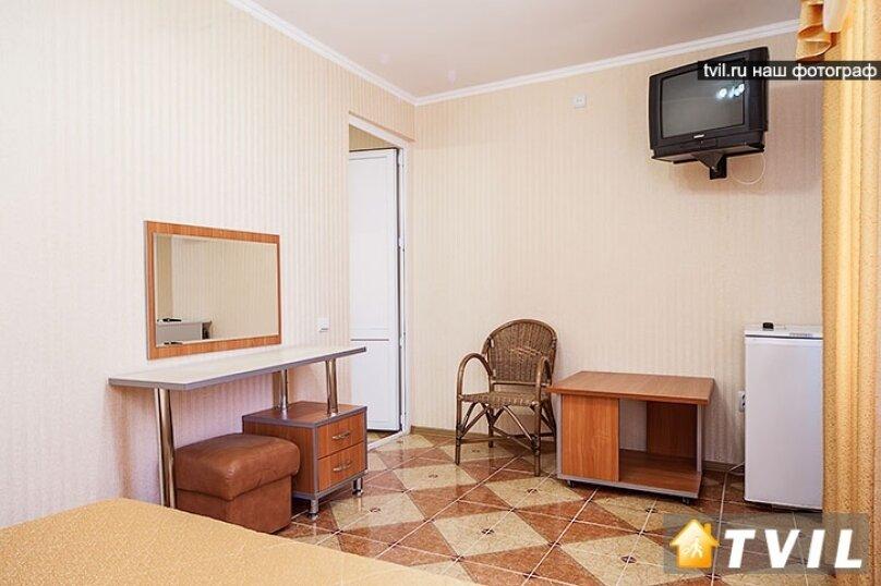 Гостиница Венера 2, Пионерский проспект, 48В на 4 номера - Фотография 26
