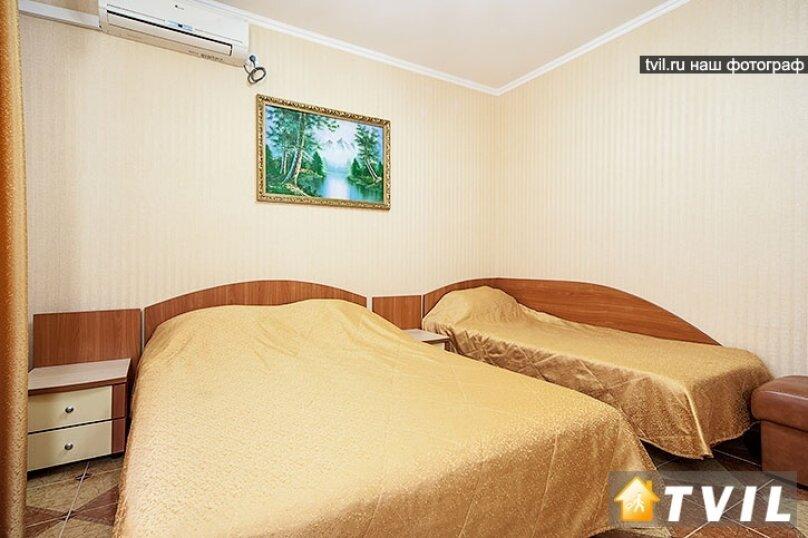 Гостиница Венера 2, Пионерский проспект, 48В на 4 номера - Фотография 30