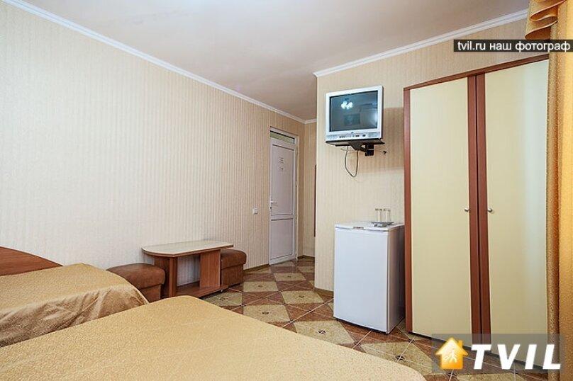 Гостиница Венера 2, Пионерский проспект, 48В на 4 номера - Фотография 31