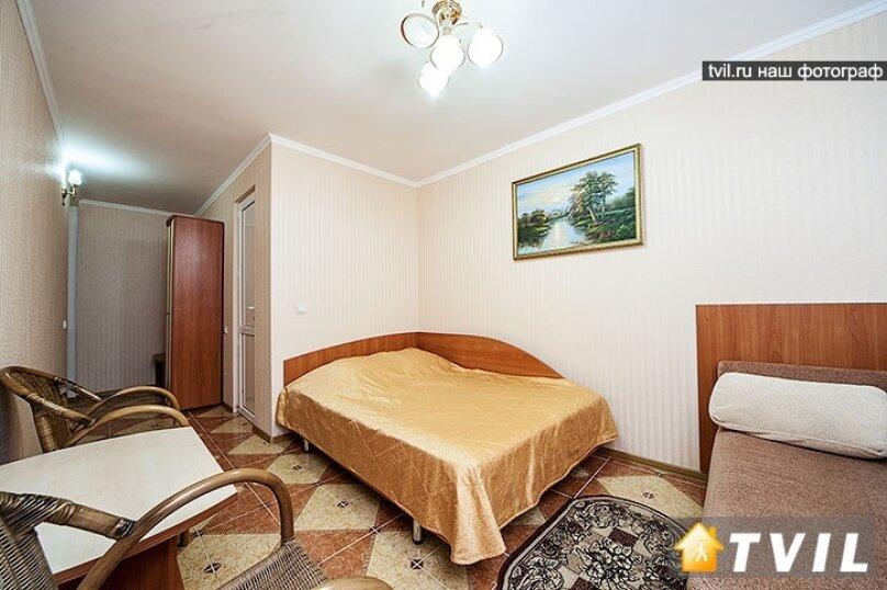 Гостиница Венера 2, Пионерский проспект, 48В на 4 номера - Фотография 19