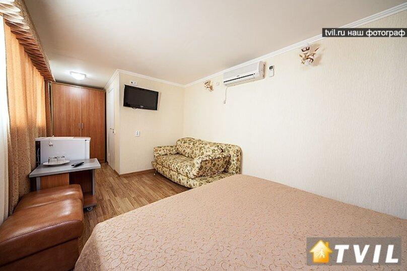 Гостиница Венера 2, Пионерский проспект, 48В на 4 номера - Фотография 14