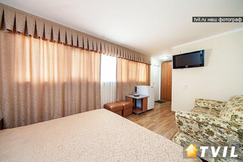 Гостиница Венера 2, Пионерский проспект, 48В на 4 номера - Фотография 15