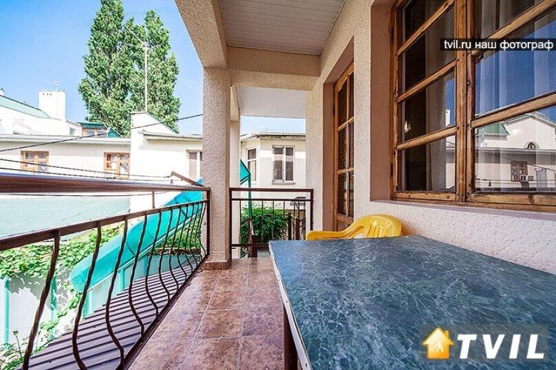 Гостиница Венера 2, Пионерский проспект, 48В на 4 номера - Фотография 2