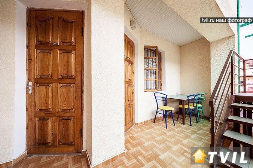 Гостиница Венера 2, Пионерский проспект, 48В на 4 номера - Фотография 4