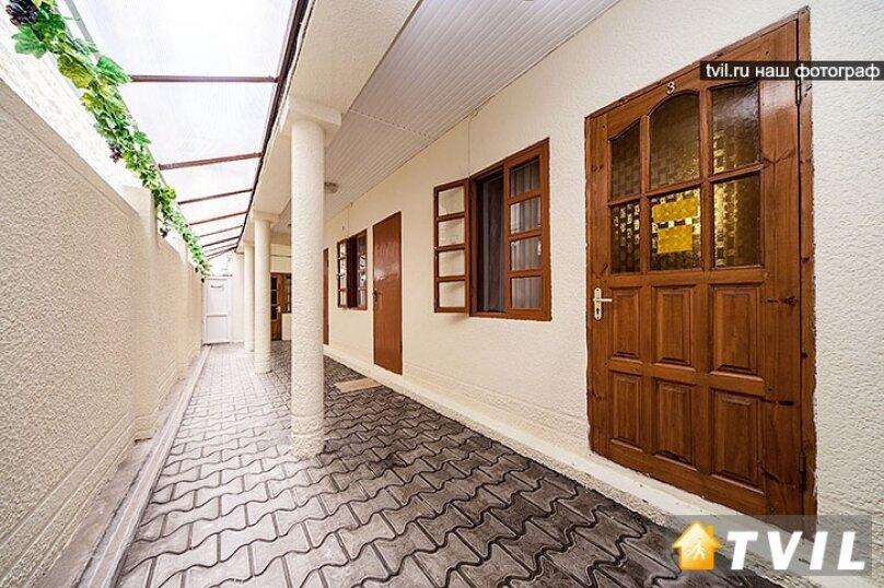 Гостиница Венера 2, Пионерский проспект, 48В на 4 номера - Фотография 6