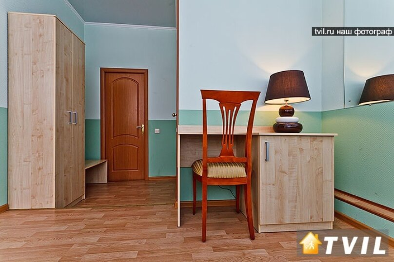"""Мини-отель """"Грёзы"""", 2-я Мытищинская улица, 2с9 на 26 номеров - Фотография 62"""