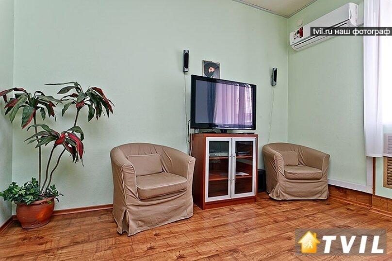 """Мини-отель """"Грёзы"""", 2-я Мытищинская улица, 2с9 на 26 номеров - Фотография 30"""