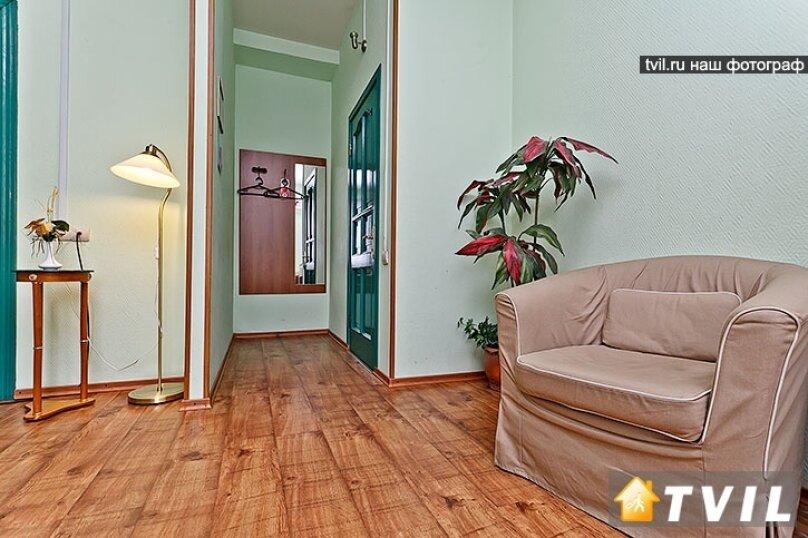 """Мини-отель """"Грёзы"""", 2-я Мытищинская улица, 2с9 на 26 номеров - Фотография 31"""