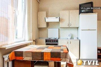 Гостевой дом, улица Розы Люксембург на 3 номера - Фотография 3