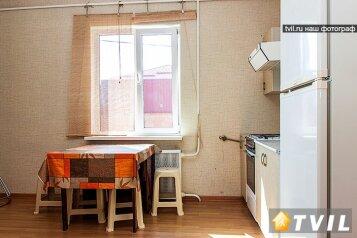 Гостевой дом, улица Розы Люксембург на 3 номера - Фотография 4