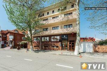 Гостевой дом, улица Горького на 28 номеров - Фотография 1
