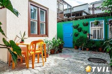 Гостевой дом, улица Самбурова на 5 номеров - Фотография 1