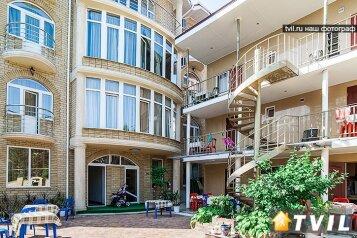 Гостевой дом, улица Новороссийская на 14 номеров - Фотография 1