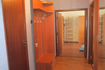 2-комн. квартира, 42 кв.м. на 6 человек, улица Гоголя, 30, Свердловский округ, Иркутск - Фотография 3