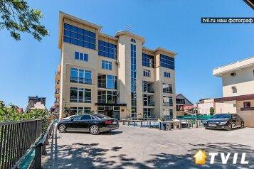 Отель, улица Ленина на 38 номеров - Фотография 2