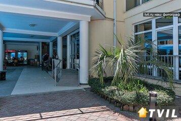 Отель, улица Ленина на 38 номеров - Фотография 4