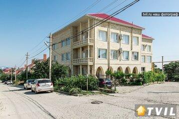 Гостевой дом, Борисовская на 19 номеров - Фотография 1