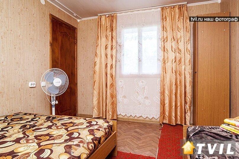 Гостевой дом Отдых у Татьяны, Овражная улица, 18 на 6 комнат - Фотография 9
