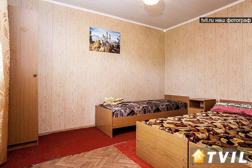 Гостевой дом Отдых у Татьяны, Овражная улица, 18 на 6 комнат - Фотография 10
