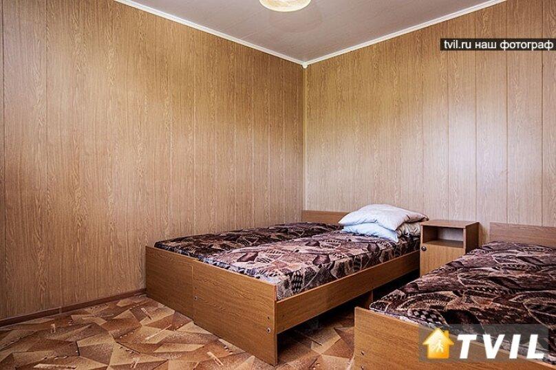 Гостевой дом Отдых у Татьяны, Овражная улица, 18 на 6 комнат - Фотография 12