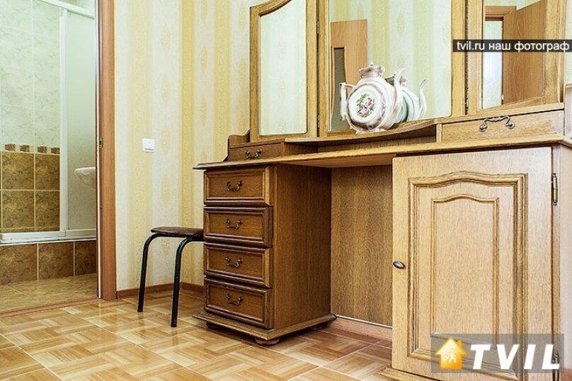 """Гостиница """"Ольга"""", Пионерский проспект, 143 на 16 номеров - Фотография 17"""