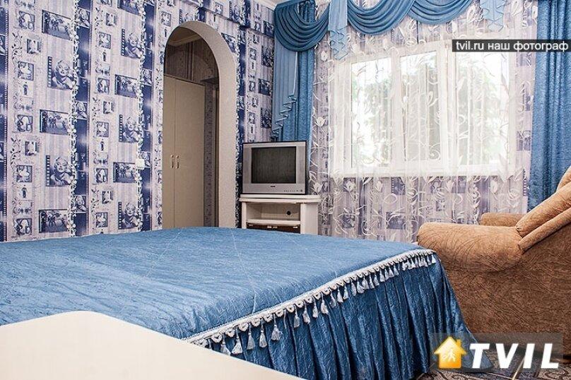"""Гостиница """"Ольга"""", Пионерский проспект, 143 на 16 номеров - Фотография 36"""