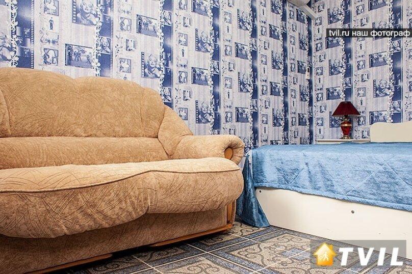 """Гостиница """"Ольга"""", Пионерский проспект, 143 на 16 номеров - Фотография 39"""