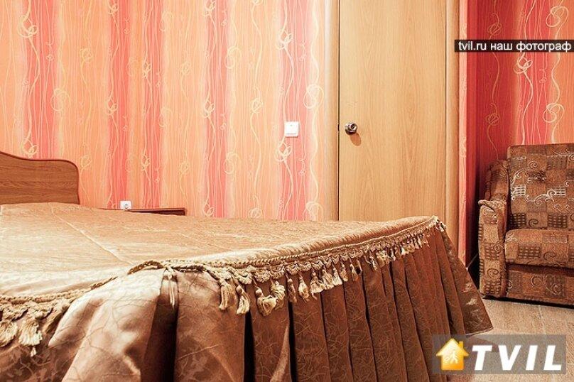 """Гостиница """"Ольга"""", Пионерский проспект, 143 на 16 номеров - Фотография 29"""