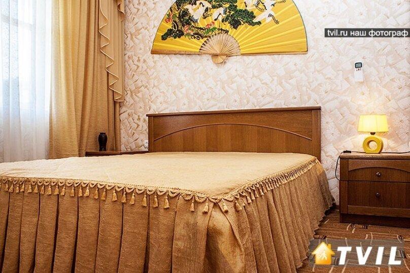 """Гостиница """"Ольга"""", Пионерский проспект, 143 на 16 номеров - Фотография 8"""