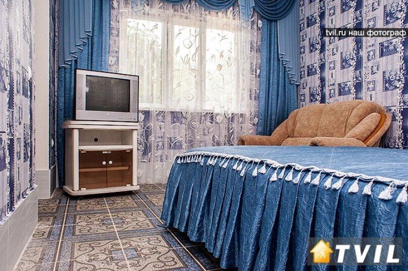 """Гостиница """"Ольга"""", Пионерский проспект, 143 на 16 номеров - Фотография 10"""