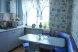 2-комн. квартира, 45 кв.м. на 4 человека, улица Твардовского, 12, Дзержинский район, Волгоград - Фотография 2