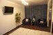2-комн. квартира, 45 кв.м. на 4 человека, улица Твардовского, 12, Дзержинский район, Волгоград - Фотография 4