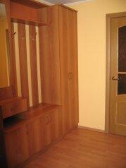 2-комн. квартира, 44 кв.м. на 5 человек, проспект Карла Маркса, 105, Магнитогорск - Фотография 2